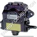 Ecoflame Burner Suntec Fuel Pump AJ 6