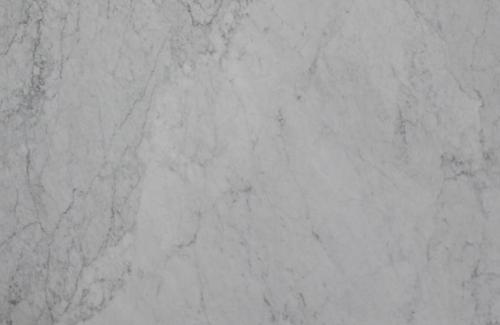 Bianco Carrara Marble Slab, Exterior Marble Slab | Jigani
