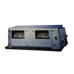 Ductable Air Conditioner, 2