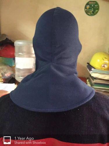Anti Flash Hoods Balaclavas