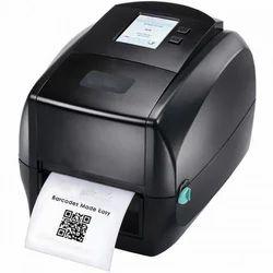 GoDEX RT700i Desktop Barcode Printer