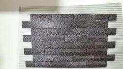 Wall Brick Type Stone