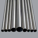 SS 316 Food Grade Simi Seamless Tube