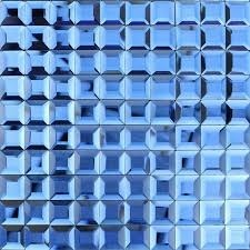 Designer Colors Glass Sheets at Rs 350 /square feet | Glass Sheets ...