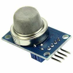 MQ-6 Gas Sensor Module (LPG GAS)