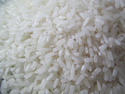 IR64 25% Broken Raw White Rice