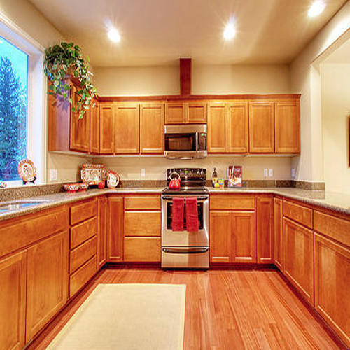 Modular Kitchen Wholesale Trader From Bhopal: Wholesale Trader Of Modular
