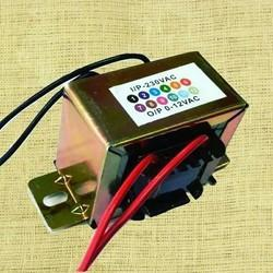 230-input Transformers For Weighing Scale