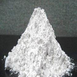 Slaked Lime Powder for Ceramic Industry