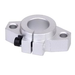 Shaft Support End Support Series