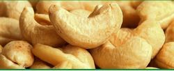 Edible Nuts - Cashew Nuts