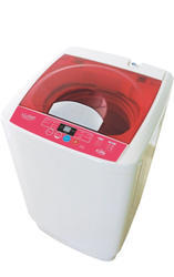 Lloyd Fully Automatic Top Load Washing Machine, Capacity: 4.2 kg