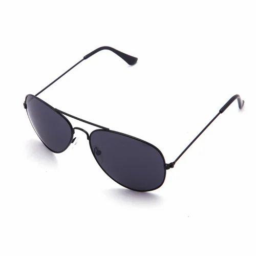 0def1b41575 Aviator Sunglasses