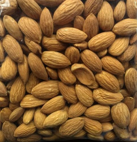 Dry Fruits, Packing Size: 500gms And 1kg