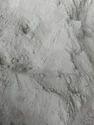 Lime Stone Powder