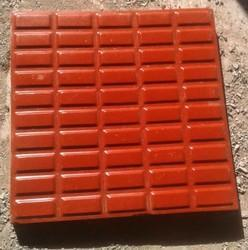 Floor Tiles Moulds