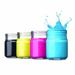 Meghami Detergent Pigment Paste, Bottle, 10 kg