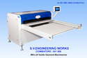 Sublimation Hydraulic with Heat Press Machine