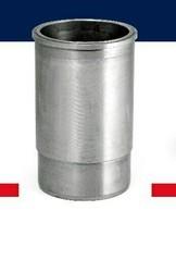 John Deer Engine Piston Kit, 106.5mm