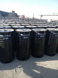 Iran Bitumen Price, Bitumen price list weekly per ton Drum ...