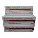 Recombinant Human Erythropoietin Alfa Injection