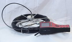 Long Video Borescope