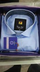 Formal Wear Shirts