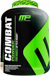 Muscle Pharm Protein Supplement