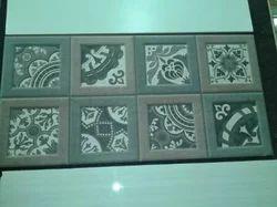 Seps Designer Tile