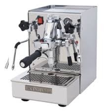 Expobar Coffee Machine Retailer From Hyderabad