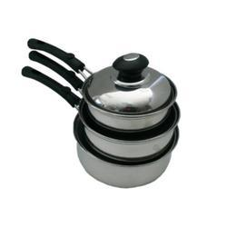 Belly Cookware Set