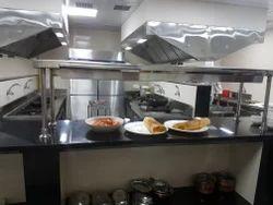 Aditya Commercial Kitchen Equipment