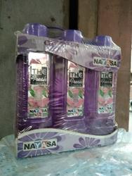 Pet Bottles In Amritsar पी ई टी बोतल अमृतसर Punjab