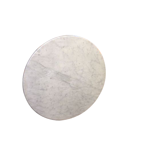Table Top Marble Slab