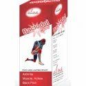 Baclodol Spray