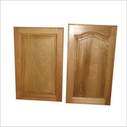 Captivating Wood Kitchen Shutter Manufacturers Suppliers Exporters