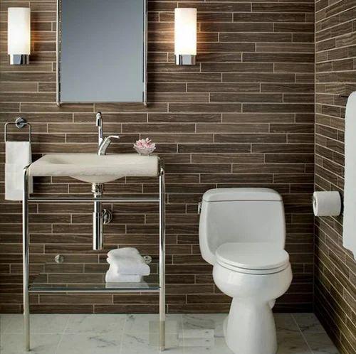 Bathroom Tiles बाथरूम टाइल्स Mahadev Tiles Amp Sanitary