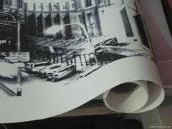 Paper Print Service