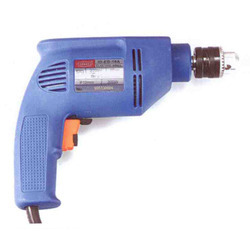 Electrical Drill