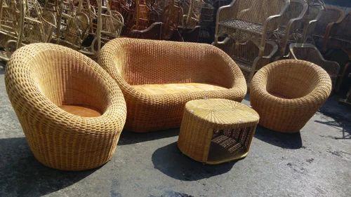 Sofa Set Apple Cane Sofa Set Malasian Treat Netting Work
