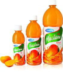 Oneday Mastana Mango Drink
