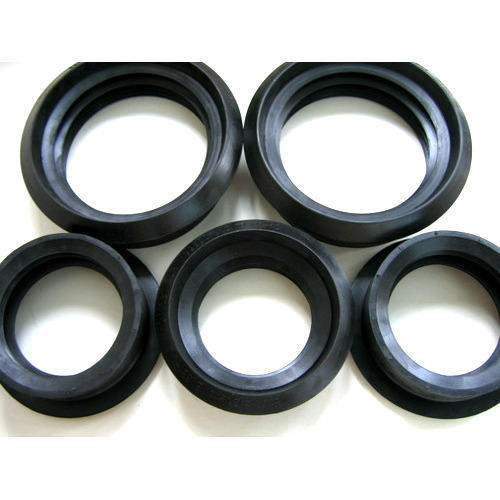 Epdm Rubber Gasket at Rs 60 /piece(s) | Epdm Gaskets | ID: 12552486688