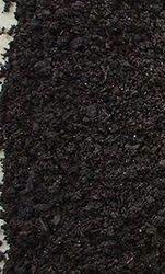 Prominent Black Pressmud Compost, Packaging Size: 50 kg