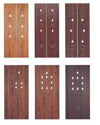 Pooja Room Doors on indian house main door design