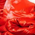 Fancy Georgette Fabric