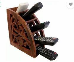 Remote Stand