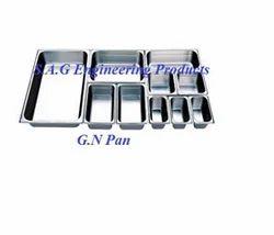 G N Pan