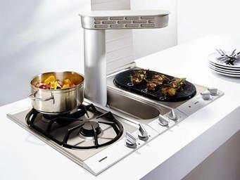 Hafele Nagold Home Appliance, Hafele Nagold Appliances - Marvitho ...