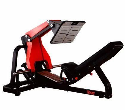 Leg Press Machine 45 Degree Leg Press Wholesale Trader