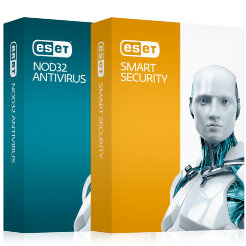 Image result for eset antivirus